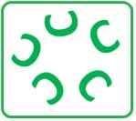 Logo Ingenieros y energia