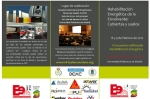 II Congreso sobre la Rehabilitación Energética de la Envolvente