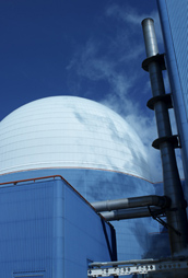 Central Nuclear Sizewell B