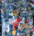 Recliclaje Plásticos