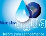 El Agua un Tesoro para Latinoamérica