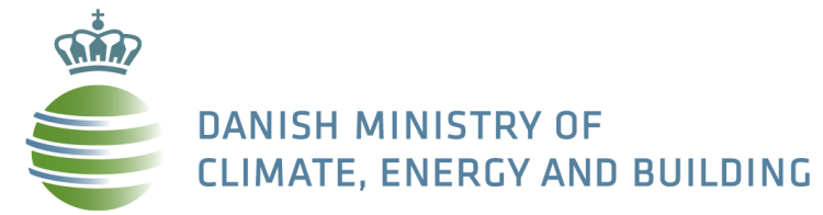 DANISH MINISTRY OF CLIMATE, ENERGY AND BUILDING
