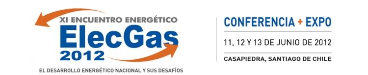 ElecGas 2012