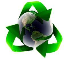 imagen reciclaje