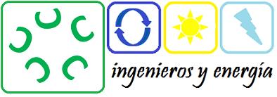 Ingenieros y Energia