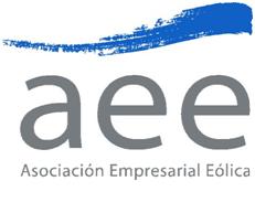 Asociación Empresarial Eólica (AEE)