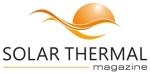 Solar Thermal Magazine