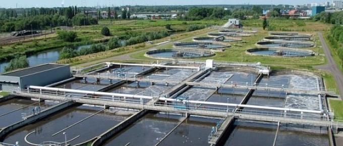 Proyecto life renewat reducir los costos de tratamiento - Depuradoras de agua ...