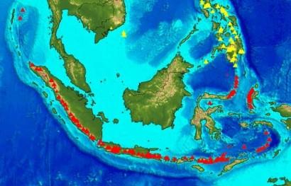 República de Indonesia