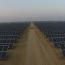 Planta fotovoltaica de 1.000 MW en Punjab(Pakinstan)