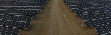 Energía Renovable enMéxico